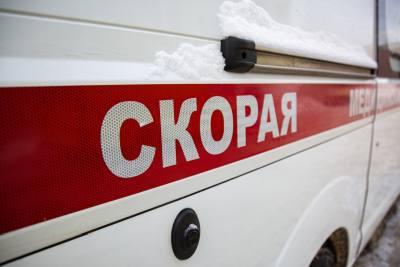 В Тульской области за сутки скончались 9 пациентов с коронавирусом