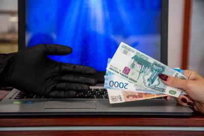 За сутки телефонные мошенники похитили у туляков больше 3 миллионов рублей