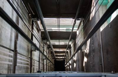 До конца 2021 года в Тульской области поменяют больше 100 лифтов